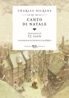 Canto di Natale - Charles Dickens
