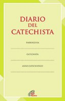 Diario del catechista N.E.