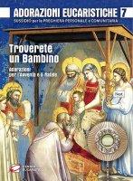 Adorazioni eucaristiche 7