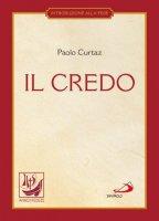 Il credo - Curtaz Paolo