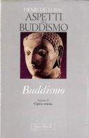 Aspetti del Buddismo - Henri de Lubac