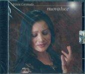 Nuova Luce - Irenne Coronado, Sabrina Lavecchia