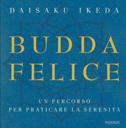 Copertina di 'Buddha antiansia'