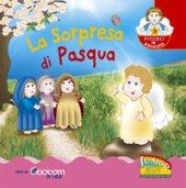 La sorpresa di Pasqua - Cocicom Kids