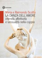 La danza dell'amore - Raimondo Scotto