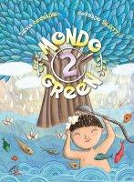 Mondo green 2 [Spartito-copione] - Corrado Sillitti, Silvia Corradini