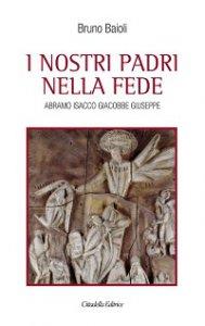 Copertina di 'I Nostri Padri nella fede'