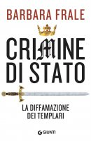 Crimine di Stato - Barbara Frale