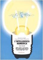L' intelligenza numerica - Lucangeli Daniela, Poli Silvana, De Candia Chiara