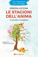 Le stagioni dell'anima - Debora Vezzani