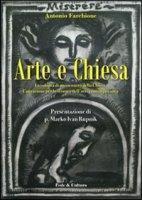 Arte e Chiesa - Farchione Antonio