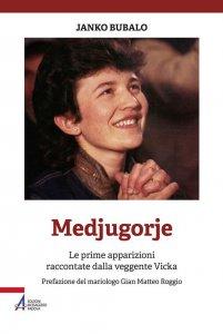 Medjugorje - Le prime apparizioni raccontate dalla veggente Vicka