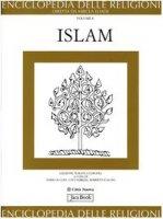 Enciclopedia delle religioni [vol_8] / Islam
