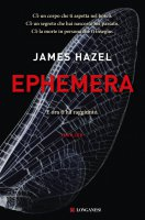 Ephemera - James Hazel
