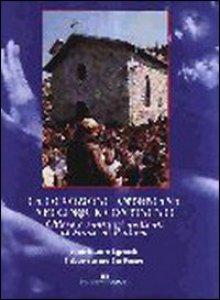 Copertina di 'La devozione antoniana nei cinque continenti'
