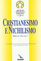 Archivio teologico torinese (2004) - vari Autori