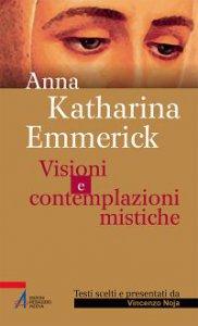 Copertina di 'Anna Katharina Emmerick'