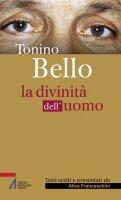 Tonino Bello - Alice Franceschini