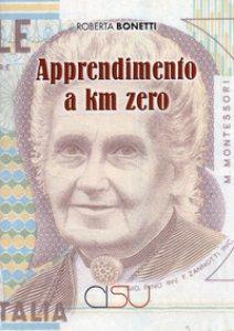Copertina di 'Apprendimento a km zero'