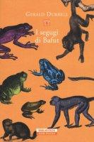 I segugi di Bafut - Durrell Gerald