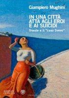 Medjugorje - Calisesi Daniele, Caniato Riccardo, Sansonetti Vincenzo