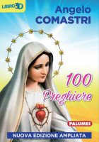 100 Preghiere - Angelo Comastri
