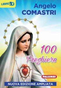 Copertina di '100 Preghiere'