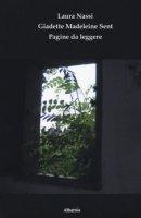 Pagine da leggere - Nassi Laura, Sent Giadette Madeleine