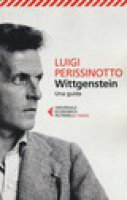 Wittgenstein - Luigi Perissinotto