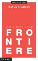 Frontiere - Manlio Graziano