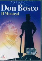 Don Bosco. Il musical