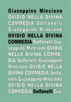 Ovidio nella Divina Commedia - Giuseppino Mincione