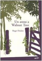 Un anno a Walnut Tree