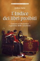 L' indice dei libri proibiti - Andrea Del Sarto
