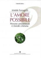 L'amore possibile - Aristide Fumagalli