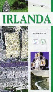 Copertina di 'Irlanda'