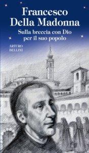 Copertina di 'Francesco Della Madonna'