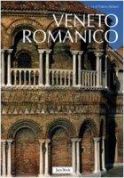 Veneto Romanico - AA. VV.