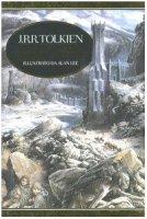 Il Signore degli anelli - J. R. R. Tolkien