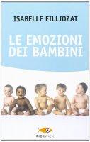Le emozioni dei bambini - Isabelle Filliozat