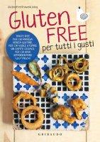 Gluten Free per tutti i gusti - GlutenFreeTravel&Living