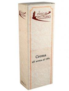 Copertina di 'Crema all'arnica 100 ml'