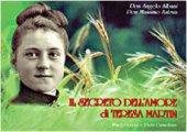 Il segreto dell'amore di Teresa Martin - Albani Angelo, Astrua Massimo