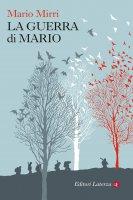 La guerra di Mario - Mario Mirri