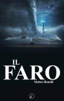 Il Faro - Bonelli Matteo