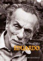 Eduardo - De Blasi Nicola