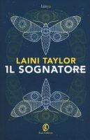 Il sognatore - Taylor Laini