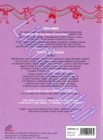 Immagine di 'Amici di scuola. laboratorio di lingua italiana per alunni stranieri. Volume 2'