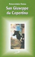 San Giuseppe da Copertino - Danza Bonaventura