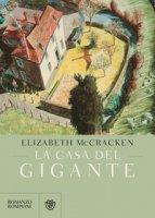 La casa del gigante - McCracken Elizabeth